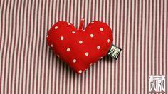 heart czytaj serce