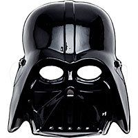 Star Wars Party Supplies - Star Wars Birthday-Party City $2