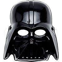 Masks LOL