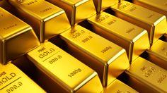 About   GoldVault