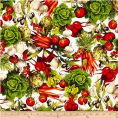 Kiss The Cook Canning Vegetable Collage Spring