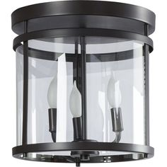 Find Flush Mount Ceiling Lights at Wayfair. Enjoy Free Shipping & browse our great selection of Ceiling Lighting, Semi Flush Ceiling Lights and more!