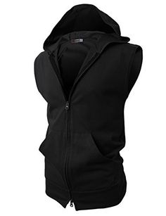 a6ef49fb98ce 41 Best urban jackets images