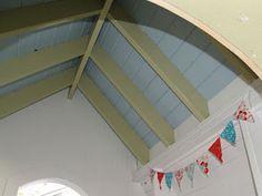 idea for playhouse