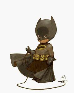 Little Superheroes World by Alberto Varanda https://fbcdn-sphotos-g-a.akamaihd.net/hphotos-ak-frc3/t1.0-9/q71/s720x720/996505_657840880939023_894951345_n.jpg