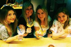 @iconhotelprague: Girls of The ICON. Cheers! (To be continued...)