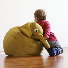Die 9 besten Bilder von Sitzsack Kinder | Sitzsack kinder ...