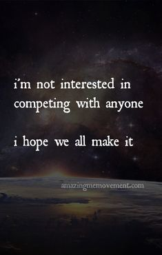 New quotes happy people inspirational Ideas Inspirational Quotes About Love, Motivational Quotes For Life, Uplifting Quotes, New Quotes, Positive Quotes, Funny Quotes, Happy Life Quotes, Life Quotes To Live By, Happiness Quotes