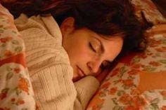 Existe-t-il une méthode simple pour s'endormir et détendre notre organisme et notre esprit ?