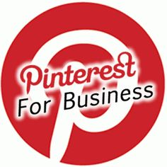 Getting Started On Using Pinterest For Business on http://www.footbridgemedia.com/contractor_marketing