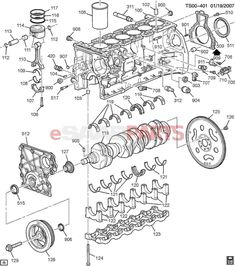 Hensim Atv Wiring Diagram 150cc Gy6 Engine Scooter 4 Pin