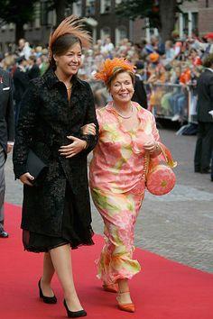 Civil Wedding, Church Wedding, Princess Alexandra Of Denmark, Religious Ceremony, British Royal Families, Pink Suit, Royal Princess, Royal Weddings, Fascinator