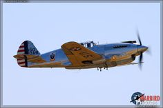 Planes of Fame Airshow 2013: Day 1 - Warbird Photos Aviation Photography