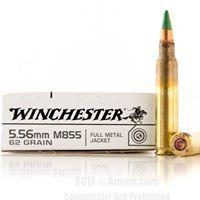 Like 5.56x45 ammo on Facebook. #556x45Ammo #556x45 #Ammo #Ammunition