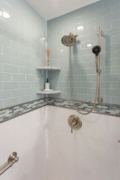 Small Bathroom Ideas Low Ceiling low ceiling lighting - basement suite   home sweet basement