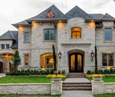 Dream Home  CharlotteProRoofing.com