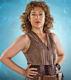 River Song - - Yahoo Image Search Results