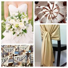 Set of 6 pashmina , pashmina scarf, pashmina shawls, wedding shawls, pashmina wrap, bridesmaid shawls, wedding favors, chair covers