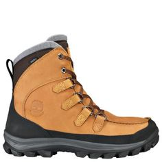 24 Best winter boots images | Ll bean hiking boots, Walking