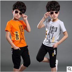 product image Cute Kids Fashion, Boy Fashion, Kids Boys, Cute Boys, Stylish Little Girls, Kids Fashion Photography, Kids Suits, Outfit Sets, Boy Outfits
