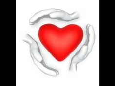 The Shift to Love on You Tube: http://youtu.be/X7HN2EnW0pM www.liberatingdivineconsciousness.com