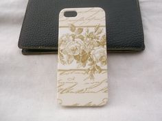 A personal favorite from my Etsy shop https://www.etsy.com/listing/240689166/white-rost-on-decoupage-case-classic