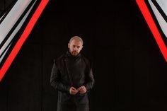 2 апреля в кинотеатре «Люксор» в ТЦ «Континент» состоится премьерный показ фантастического фильма «Танцы насмерть». Представить картину приедет исполнитель одной из ролей Денис Шведов, известный по ролям в сериалах «Мажор», «Измены».