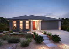GJ Gardner Home Designs: Yarrambat 213. Visit www.localbuilders.com.au/home_builders_western_australia.htm to find your ideal home design in Western Australia