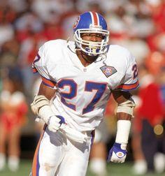 1000+ images about Denver Broncos on Pinterest | Denver Broncos ...