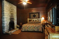 17 Best Starved Rock State Park Lodge Images Park Lodge