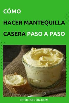 Yogurt Recipes, Milk Recipes, Veggie Recipes, Cooking Recipes, Charcuterie, Butter Cheese, Homemade Cheese, Bread Baking, Healthy Snacks