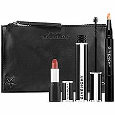 Sephora - Givenchy: Red Carpet Look Set
