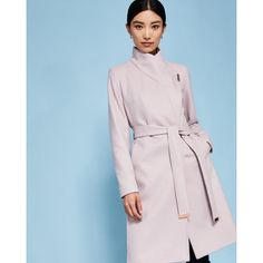 278124a4b584 Discover the latest women s designer clothing at Ted Baker. Shop women s  British fashion from luxury dresses