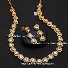 Pearl Necklace, Brooch, Jewels, Photo And Video, Instagram, Videos, Photos, Beads, String Of Pearls