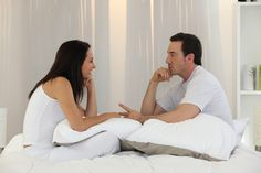 """Are you sitting there wondering """"Why the hell am I still single? Or """"Why can't I just get along with my business partner?"""" It might be time to ART Your Relationships and take a look at them from a different point of view. http://artyourlife.com.au/the-art-of-relationships/"""