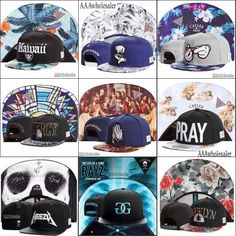 0e514a5082b AAAwholesaler   Buy New 2014 spring Fashion Cayler Sons Letter Baseball Caps  Snapback Hats for men women hiphop brand hip hop bboy from Re.