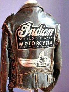 350e31fc9c Need Vintage Leather Jacket