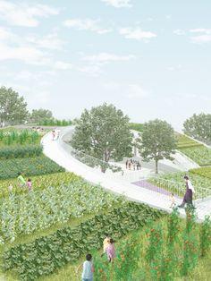 51c85cc9b3fc4b29c10000ff_in-progress-farming-kindergarten-vo-trong-nghia-architects_fk_3-528x703.png 528 ×703 pixels