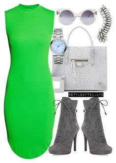 """Untitled #1465"" by stylebyteajaye ❤ liked on Polyvore"