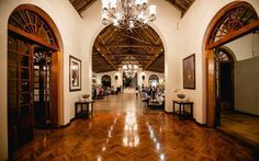 The quaint four-star Kleinkaap Boutique Hotel in Centurion, Pretoria, was inspired by the fairest Cape and exudes the beauty and elegance typical in this region of South Africa. Pretoria, South Africa, Boutique, Event Ideas, Wedding Things, Hotels, Rings, Ring, Jewelry Rings