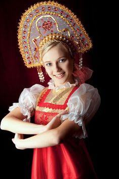 2Russian 12 Les Meilleures Na Costume De Images Fashion hrCQsdtx