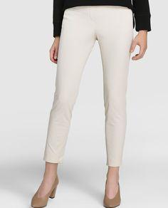 35 mejores imágenes de pantalones con pinzas  ff2fd8c80682