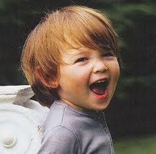 Strange Baby Boy Hairstyles Boy Hairstyles And Hairstyle Short Hair On Hairstyle Inspiration Daily Dogsangcom