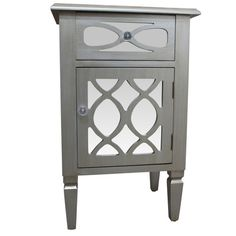 Found It At Wayfair   End Table