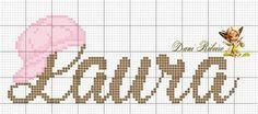 12670218_569802219835824_332620630432592565_n.jpg 480×213 pixels