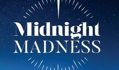 Midnight Madness is celebrating 42 years of community fun! Enjoy Oakville's largest retail event of the year, featuring food, live music, entertainment and Toronto Travel, Weekend Getaways, Live Music, Madness, Entertaining, Summer, Shopping, Ideas, Food