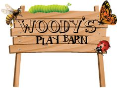 Woody's Play Barn Rowan, Woody, Fern, Trips, Things To Do, London, Play, Viajes, Things To Make