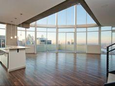 Dallas Apartment, Apartment View, Apartment Goals, Dream Apartment, Apartment Interior, Studio Apartment, Apartment Ideas, High Rise Apartments, Apartments For Sale