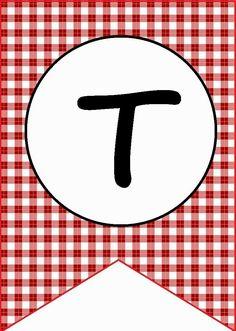 BulutsMom: Çiftlik Hayvanları Temalı doğum Günü Banner Harfleri Race Car Birthday, Cars Birthday Parties, Cowboy Theme, Western Theme, Classroom Labels, Math Class, Printable Stickers, Aesthetic Art, Toy Story