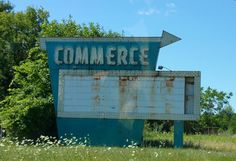 8 Things Only Locals Know About Commerce Township, MI